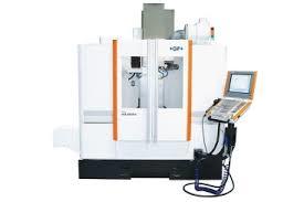 Centro de mecanizado MIKRON VCE 600 PRO