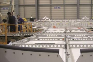 Industria Aeroespecial