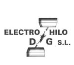 Electrohilo