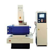 máquinas ACTSPARK SP1 dyd-